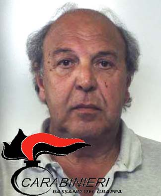 Massimo Mantoan