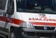 Vicenza, muore un operaio alle Acciaierie Beltrame