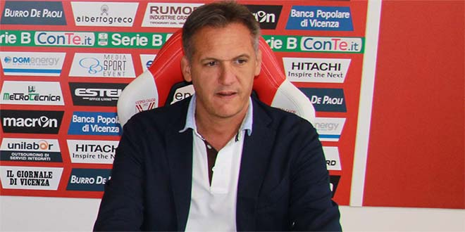 Andrea Gazzoli