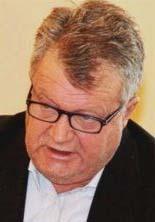 Attilio Schneck