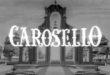 Vicenza, Theama Teatro ripropone Carosello