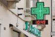In arrivo quattro nuove farmacie a Vicenza