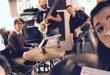 Bassano, il funky dei Groove Factory al Castello