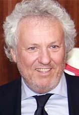 Marco Franchetto