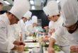 Master della Cucina Italiana, edizione 2018 al via