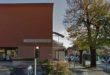 Bolzano Vicentino, critiche sull'opposizione