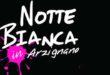Notte Bianca ricca di eventi anche ad Arzignano