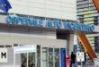 Ospedale Santorso, dimessi pazienti non Covid