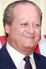Alfredo Pastorelli