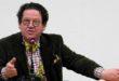 Bassano, i linguaggi dell'arte con Philippe Daverio