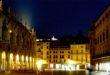 Vicenza, ben riuscita e sicura la Notte Bianca