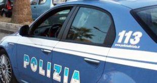 Vicenza, 54enne muore cadendo nel vuoto