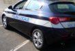 Polizia locale Vicenza, un agente è contagiato