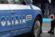Vicenza, due rapinatori arrestati dalla polizia
