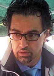 Samuel Guiotto