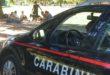 Vicenza, Campo Marzo nel mirino dei Carabinieri