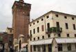 """Torrione, il Psi di Vicenza: """"Si abbassino i toni"""""""
