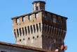 Vicenza, il Torrione e il pregiudizio ideologico