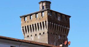 Vicenza, acquistare il Torrione un'opportunità