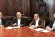 Presentata a Verona la fusione tra Aim e Agsm
