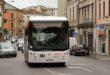 Mezzi pubblici gratis a Vicenza in talune ore?