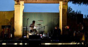 Zanè, si chiude il festival musicale Cascina Sound