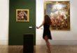 Bassano, danza e arte al Museo civico