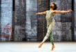 """Danza, """"Rambert Event"""" in scena a Operaestate"""