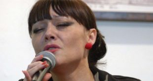 Giuliana Bergamaschi