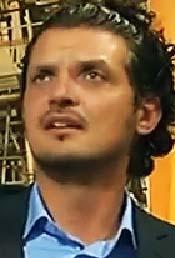 Luigi Ugone