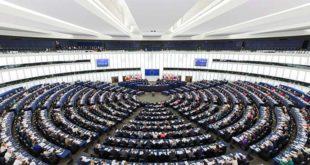 Il Parlamento europeo non metta il bavaglio a Internet
