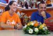 Basket, il Famila presenta Francesca Dotto