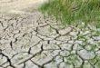 Preoccupa la siccità, ma il Veneto investe