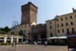 """Vicenza, Amici del Torrione: """"Un mattone, un euro"""""""