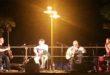 Vicenza, Banditaliana al World music live festival