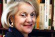 Il Mediterraneo e l'Armenia, Antonia Arslan ad Asiago