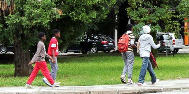 Vicenza, soppresso il Consiglio degli stranieri
