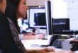 Uomo e donna sul lavoro, disparità da sanare