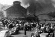 61 anni dalla tragedia di Marcinelle. Il monito e il ricordo