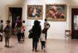 Vicenza, a Ferragosto musei aperti per ferie