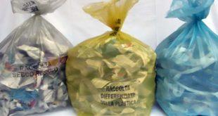 Le due iniziative rivolte ai Comuni mirano a migliorare la qualità ambientale in tema di rifiuti