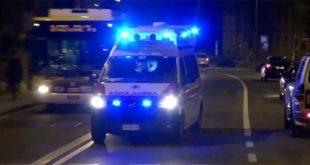 Medico vicentino muore schiantandosi in moto