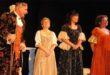 Sarego, torna Goldoni con il Teatro Popolare Veneto