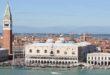 """Sbrollini (Italia Viva): """"Venezia come Notre Dame"""""""