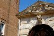 Visita guidata alla scoperta della Vicenza libertina