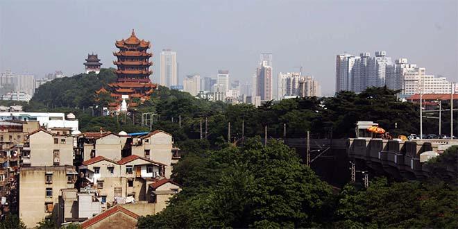 Delegazione cinese in visita a Confartigianato