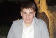Vertici Gemmo a processo per la morte di un ragazzo