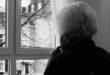 """Alzheimer, Guarda (Amp): """"Servono risorse vere"""""""