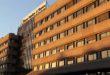 Ex banche venete, azionisti truffati al Ministero