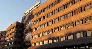 Ex banche venete, risparmiatori truffati al Ministero